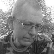 Guus Hopman